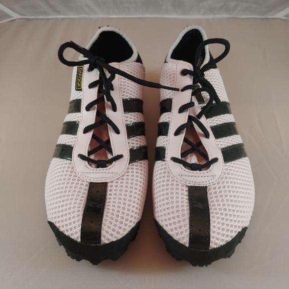adidas Shoes   Adidas Daroga Mesh